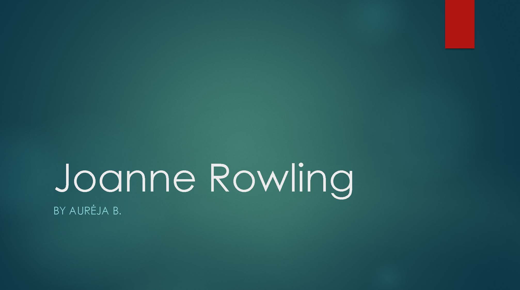 Joanne-Rowling_Page_1