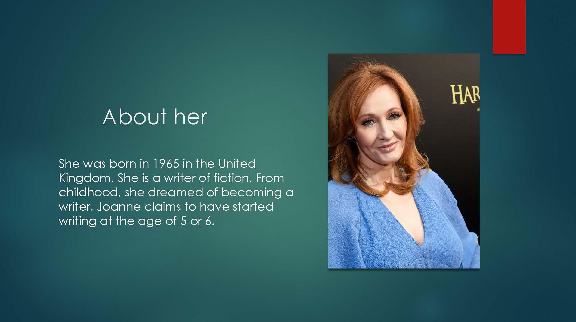 Joanne-Rowling_Page_2
