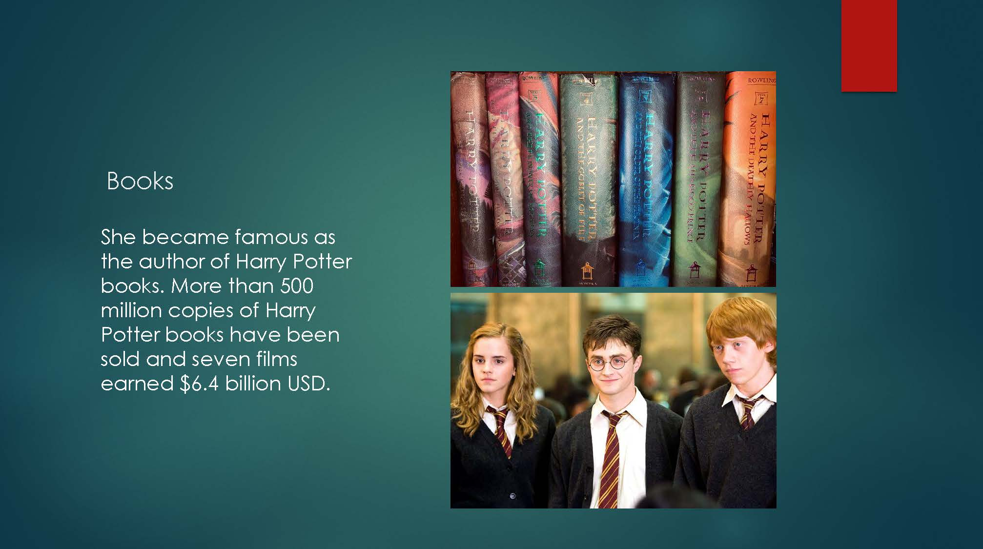 Joanne-Rowling_Page_4