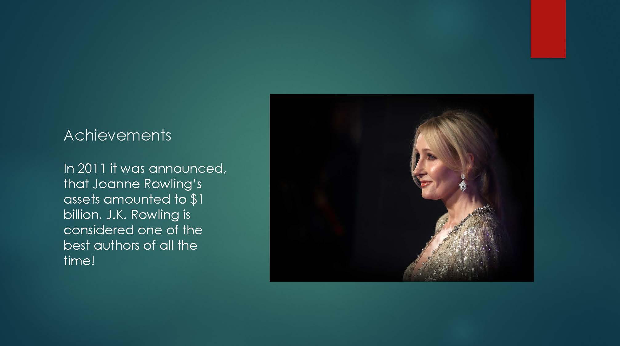 Joanne-Rowling_Page_5