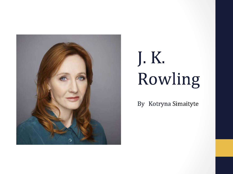 Rowling-Kotryna-Simaitytė_Page_01