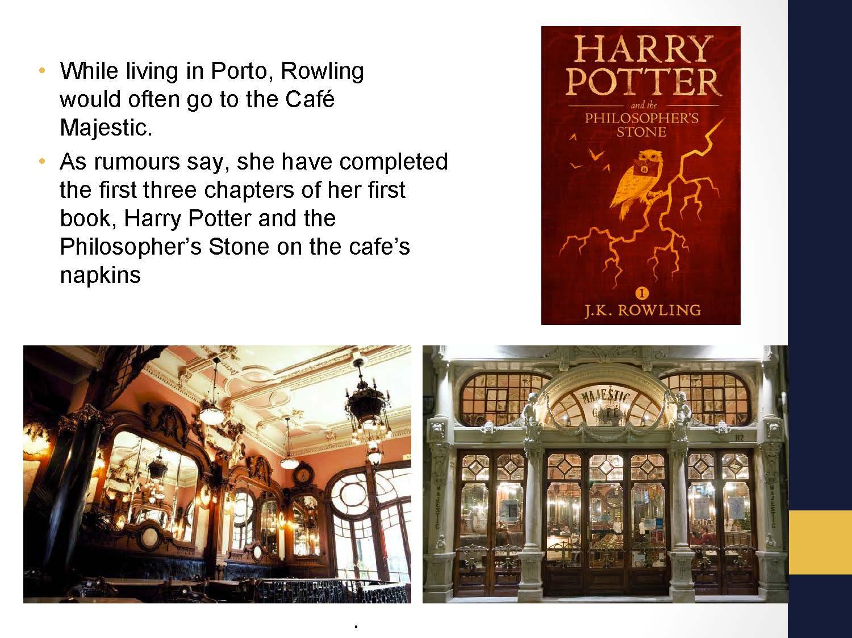 Rowling-Kotryna-Simaitytė_Page_05