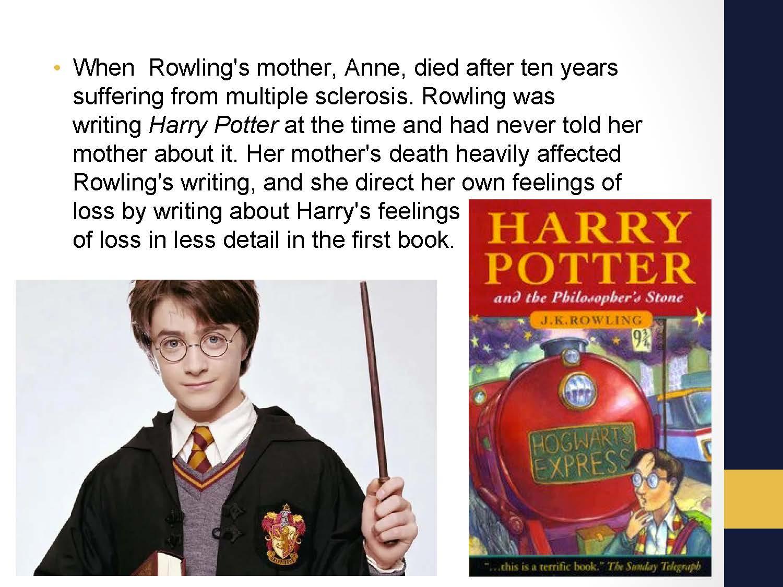 Rowling-Kotryna-Simaitytė_Page_08