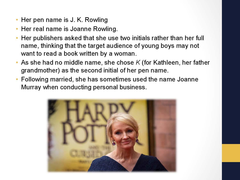 Rowling-Kotryna-Simaitytė_Page_09