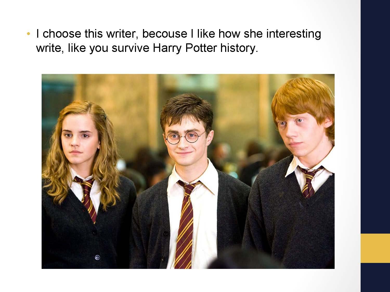 Rowling-Kotryna-Simaitytė_Page_11