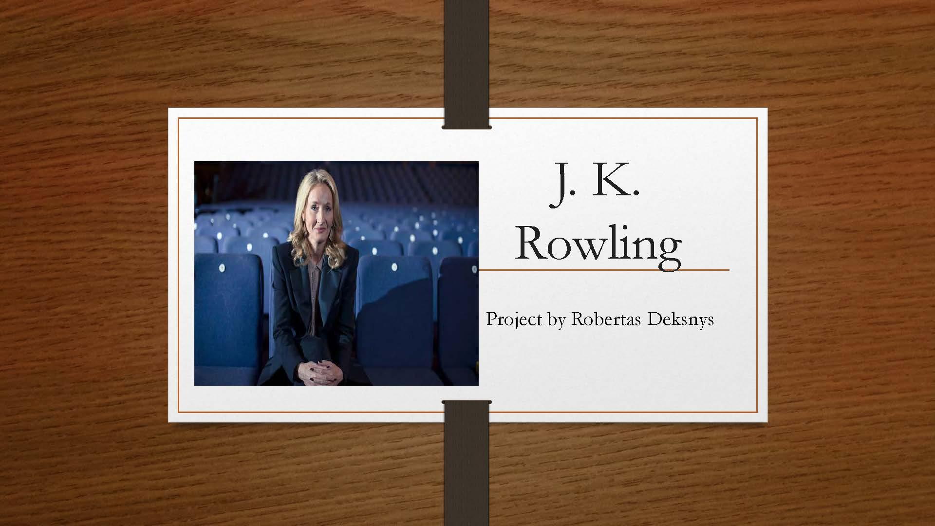 rowling-jk1_Page_1
