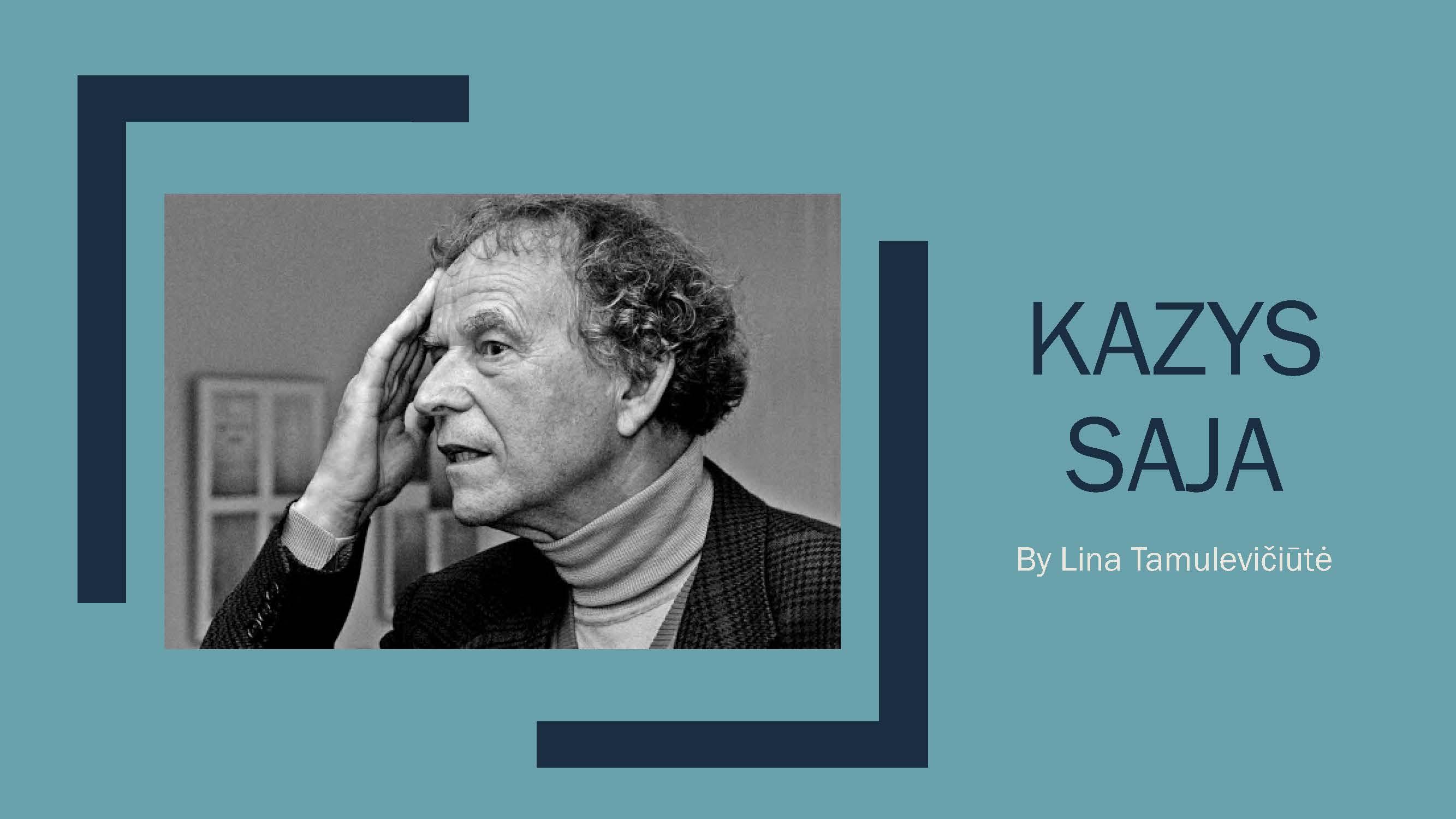 Kazys-Saja_Page_1