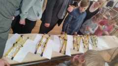 Spagetti-Bridge-contest-2nd-place-winners-Jonas-Basanavicius-pregymnasium-10