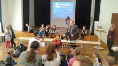 Spagetti-Bridge-contest-2nd-place-winners-Jonas-Basanavicius-pregymnasium-2