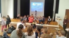 Spagetti-Bridge-contest-2nd-place-winners-Jonas-Basanavicius-pregymnasium-3