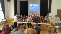 Spagetti-Bridge-contest-2nd-place-winners-Jonas-Basanavicius-pregymnasium-5