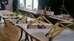 Spagetti-Bridge-contest-2nd-place-winners-Jonas-Basanavicius-pregymnasium-7