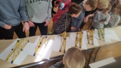 Spagetti-Bridge-contest-2nd-place-winners-Jonas-Basanavicius-pregymnasium-9