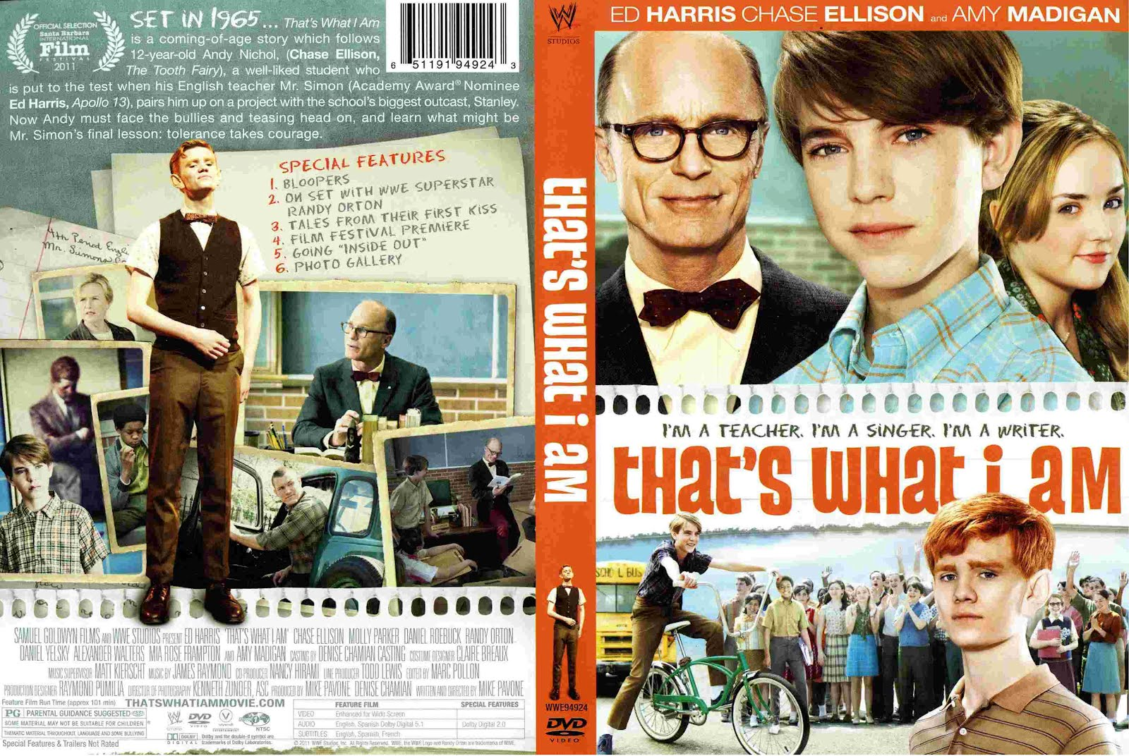 ThatsWhatIAm-2011-dvdcover-xl