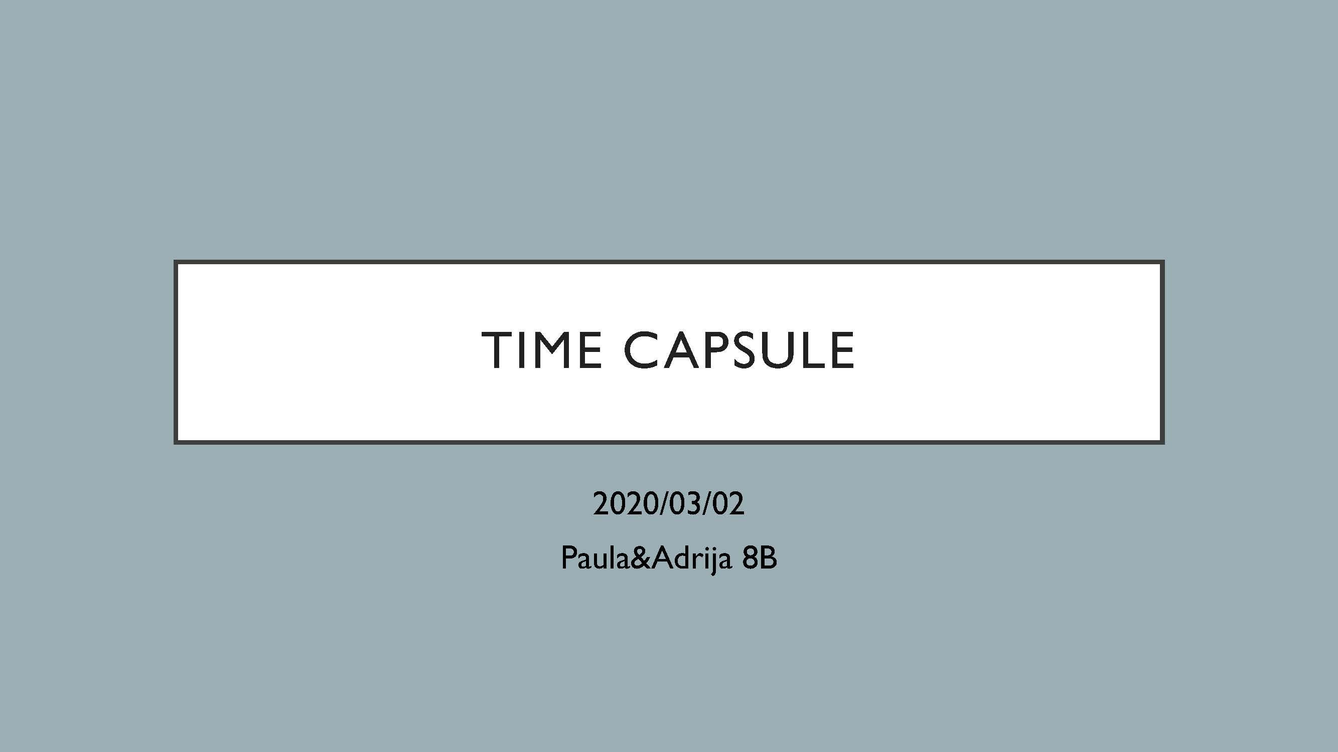 Time-capsule-paula-adrija_Page_1