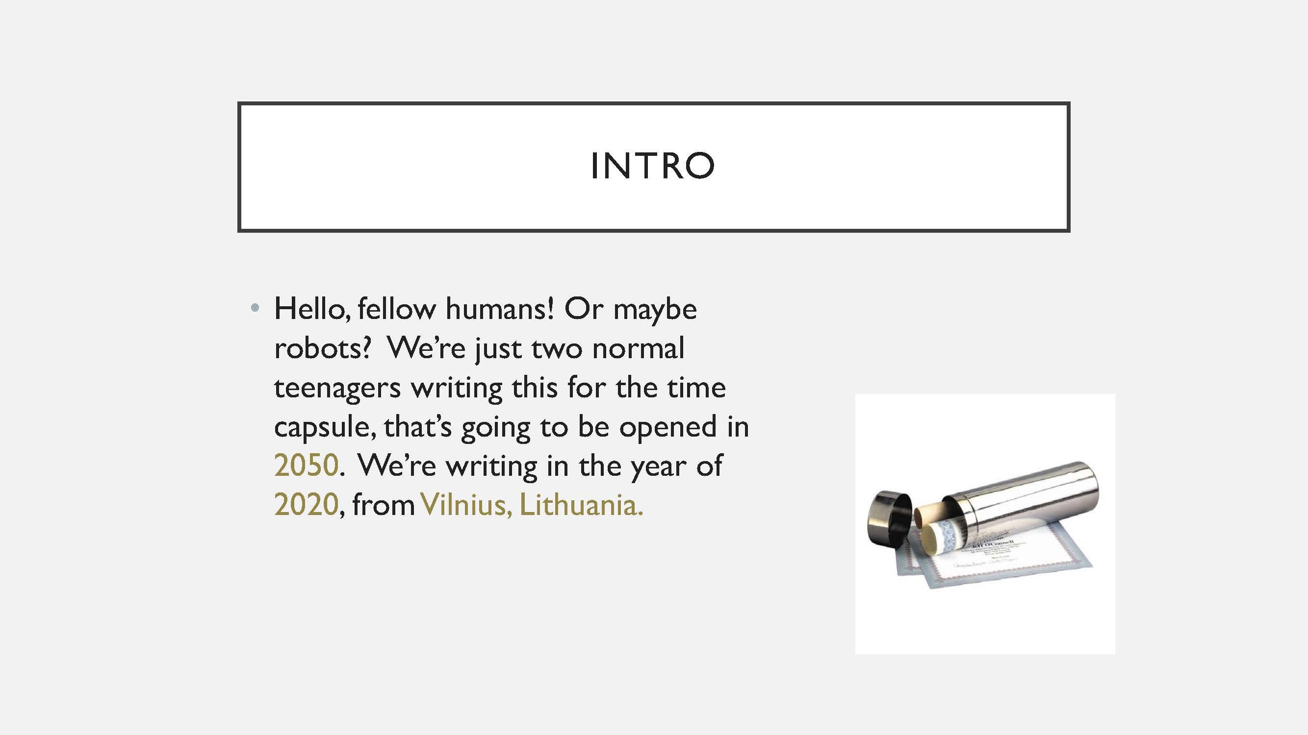 Time-capsule-paula-adrija_Page_2