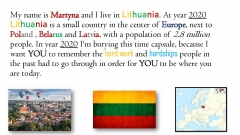 Time-capsule-martyna_Page_2