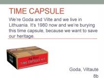 Time-capsule-vilte-goda_Page_1