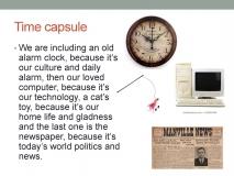 Time-capsule-vilte-goda_Page_2