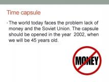 Time-capsule-vilte-goda_Page_3