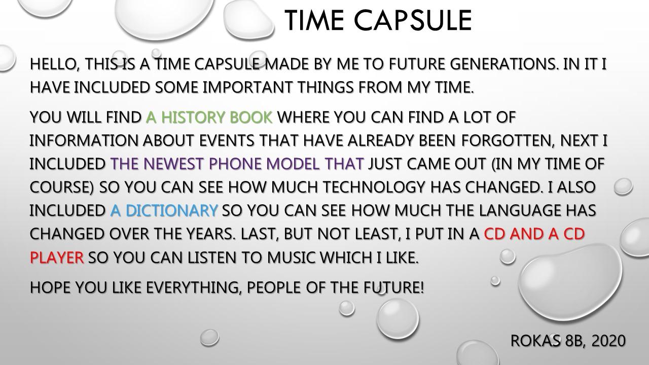 time-capsule-rokas