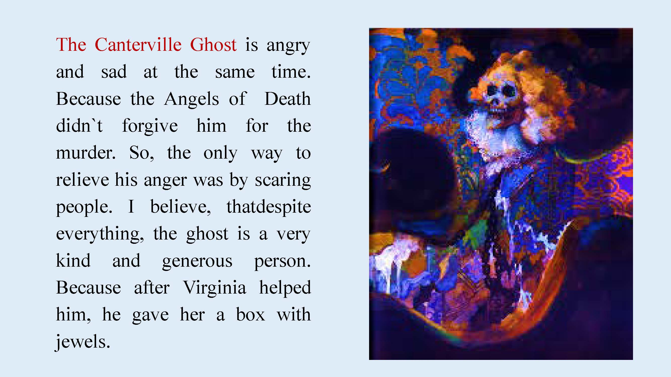 The-Canterville-Ghost-Characters-by-Oscar-Wilde_Page_4