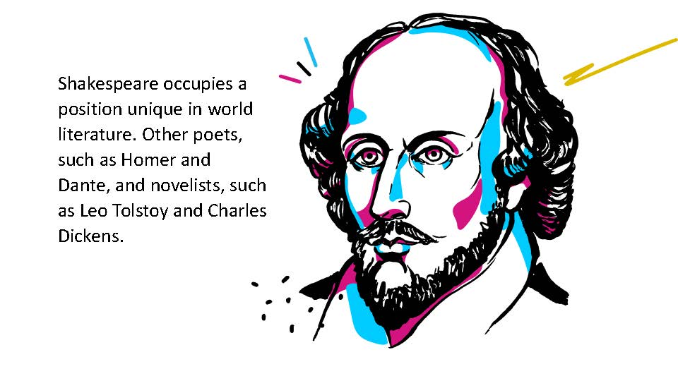 william-Shakespeare-by-Redas_Page_3