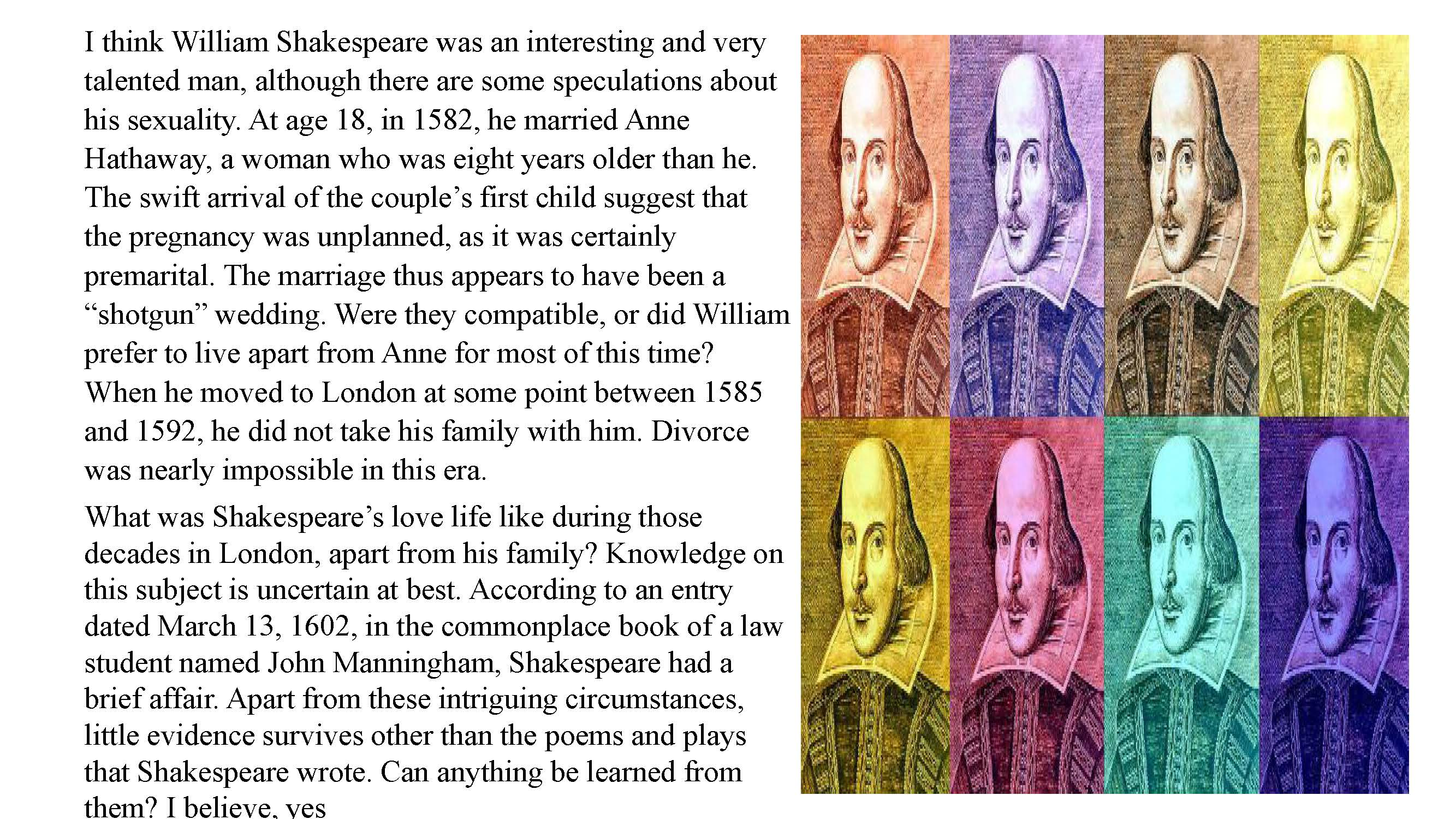 william-Shakespeare-by-Redas_Page_8