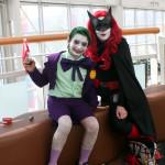 BatGirl-and-Little-Joker