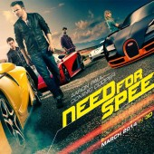 poster-of-need-for-speed