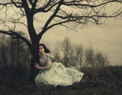 wuthering heights (2)