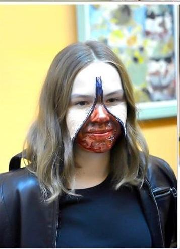 halloween-party-Guostė