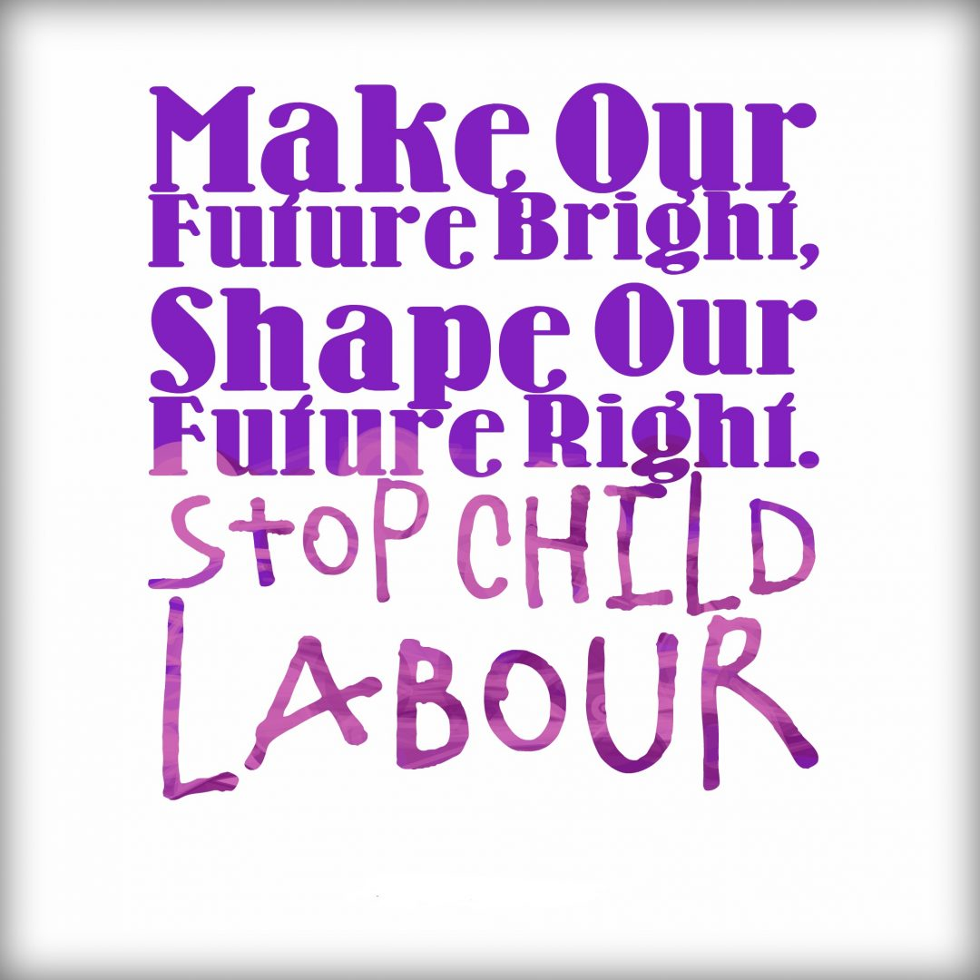 Tag: stop child labour - Student Newspaper
