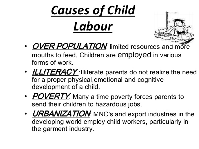the impact of no child left Since the no child left behind (nclb) law took effect in 2002, it has had a sweeping impact on us public school classrooms it affects what students are.