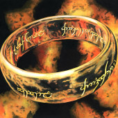 one_ring_to_rule_them