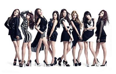 12-GirlsGeneration