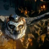 Legend_of_the_Guardians _The_Owls_of_GaHoole_35
