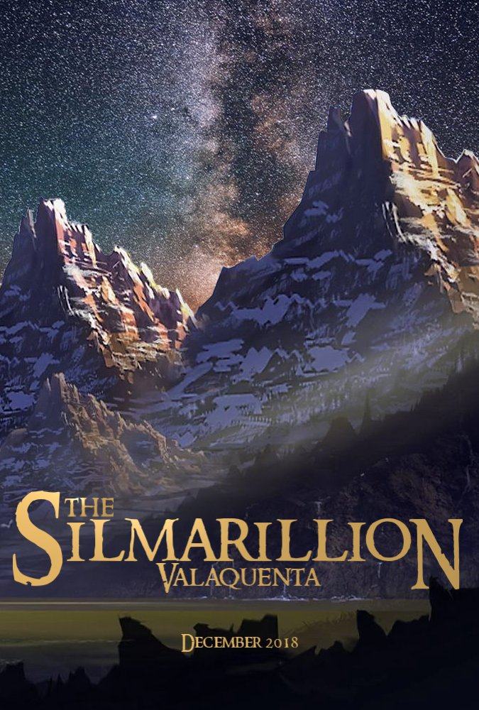 archetype and nationalism in tolkien s silmarillion
