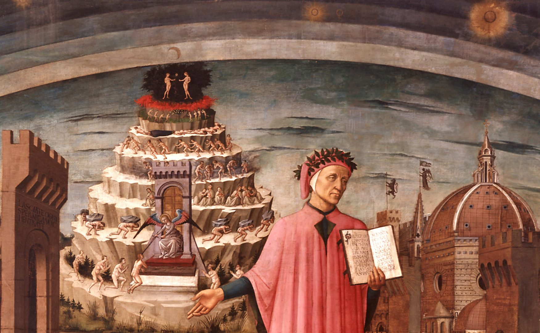 plot summary for dante s inferno Inferno: book summary and reviews of inferno by dan dante's inferno those who enjoy a convoluted and constantly changing plot line will enjoy this.