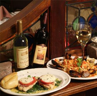 italian-cuisine