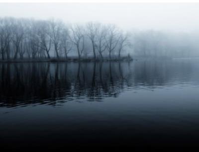 spooky_lake