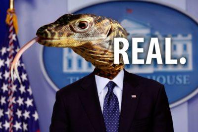 USA-FISCAL/OBAMA-SHUTDOWN